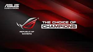 Asus Gaming Wallpapers - Top Free Asus ...