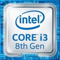 <b>Intel Core</b> i3 Coffee Lake <b>i3</b>-<b>8100</b> OEM (CM8068403377308 ...