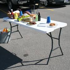 white lifetime 60 inch medium size of lifetime folding tables 6 lifetime folding table 6ft white lifetime 60 inch