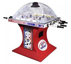 outstanding super che bubble dome hockey tables bubble hockey table for