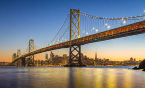California Labor Law Sick Doctors Note San Francisco Peculiarities Fog Lifts On Citys New Paid Sick Leave