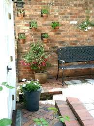 outdoor wall decor ideas post patio wall decor images