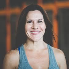 Nicole Scott Smith – #1 Fitness Gym in Springfield Area