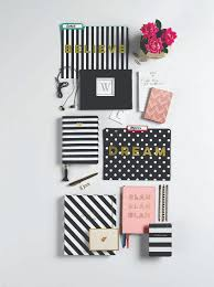 cute girly office supplies. File Folders - Dream Believe Achieve Cute Girly Office Supplies H
