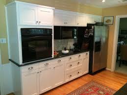 Kitchen Facelift Img 4216jpg