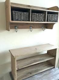 coat rack with storage coat cabinet storage like this item coat rack storage shelf coat cabinet