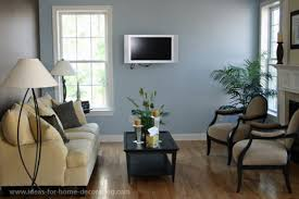 interior house colour schemes. home interior color ideas photo of exemplary house schemes design amazing colour r