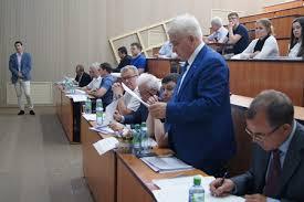 Магистры Института строительства КГАСУ успешно защитили  Магистры Института строительства КГАСУ успешно защитили диссертации на актуальные для строительной отрасли Татарстана темы