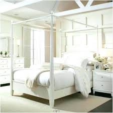 simply shabby chic bedroom furniture. French Shabby Chic Bedroom Furniture Bed Medium Size Of Simply N