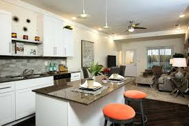 countertops rochester mn laminate the boulders apartments countertops rochester mn