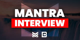 Beatstars Top Charts Mantra Explains How Producers Can Be Successful On Beatstars