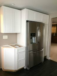 25 Unique Cost Of Kitchen Cabinets Per Linear Foot Kitchen Cabinet