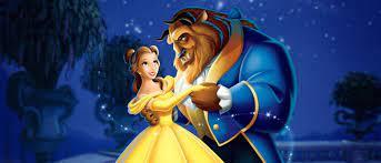 Review 25 bộ phim hoạt hình tiếng Anh cho trẻ em – P4 | Beauty and the  beast movie, Disney beauty and the beast, Beauty and the beast