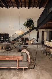 3263 best Industrial decor images on Pinterest | Architecture ...