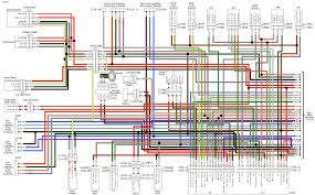 Harley Davidson Oil Chart Harley Wiring Diagram Wiring Diagrams