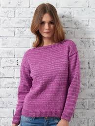 Free Knitting Patterns Sweaters