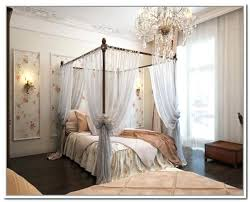 Canopy For Canopy Beds Catchy Curtains For Canopy Bed With Canopy ...