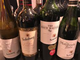 Image result for south african wines