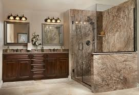 bathroom remodeling reviews. Acrylic Bathtub Liners Tags : Bath Wraps Bathroom Remodeling Reviews W