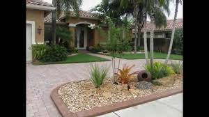 Small Picture Extraordinary Small Backyard Landscaping Ideas Australia Pics