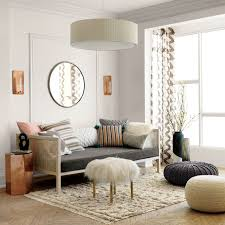 Daybed Interior Design Daybed Design That Brings The Lounge Look Home