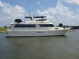 Exceptional An Exquisite 3 Bedroom Yacht (597 USD)