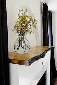 Diy Mantels For Fireplaces 21 Tips To Diy And Decorate Your Fireplace Mantel Shelf