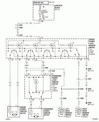 2004 jeep grand cherokee wiring diagram wiring diagram amazing 2004 jeep grand cherokee stereo wiring diagram at 2004 Jeep Grand Cherokee Wire Diagram