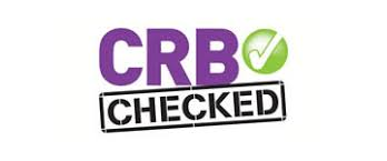 Image result for crb check