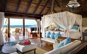 Small Picture Beach Interior Decorating Zampco