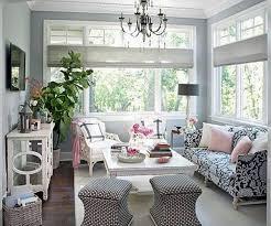 white indoor sunroom furniture. New Indoor Sunroom Furniture | Luxurious Ideas White Ceres Dekorasyon