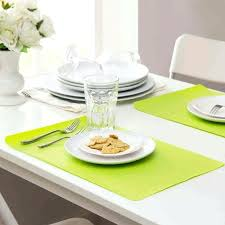 engaging what size tablecloth for a 5ft round table kids room modern and what size tablecloth