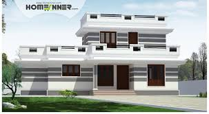 astounding low budget house designs images exterior ideas 3d