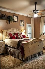 beautiful bedroomlove black white tan. best 20 red black bedrooms ideas on pinterestu2014no signup required bedroom themes decor and walls beautiful bedroomlove white tan r