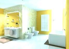 yellow and grey bathroom rugs yellow and grey bathroom rugs yellow bathroom rugs grey bathroom rug