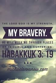 Bible Strength Quotes Simple Inspirational Bible Quotes For Prisoners 48 The Bible Will Keep You