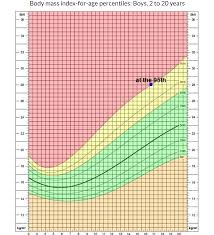 Bmi Chart For Children By Age Unique Tips For Monitoring Bmi
