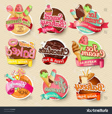 Label Design Templates Product Label Design Templates Free Awesome Food Label Sticker