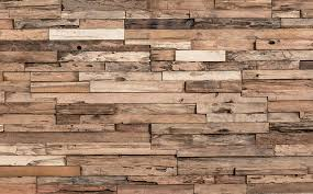 wooden wallcovering residential commercial textured wheels