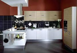 furniture lovely kitchen glass tile wooden home decorators