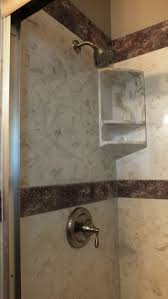 Cultured Marble Paint Kits Best 25 Cultured Marble Shower Ideas On Pinterest Cultured