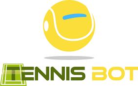 Tennis tutor asian distributor