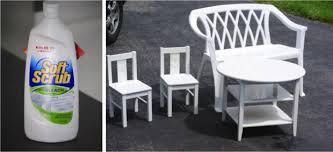 Charming Family Dollar Furniture Wonderfull Design 17 Best Ideas