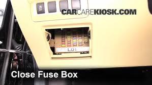 1997 subaru legacy fuse box diagram 1997 image interior fuse box location 2015 2016 subaru legacy 2015 subaru on 1997 subaru legacy fuse box