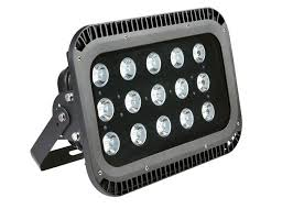 ac100volt 240 v commercial outdoor led flood lights fixtures ip65 150 watt