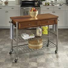 Kitchen Work Table On Wheels Kitchen Table New Kitchen Prep Table Stainless Steel Work Table