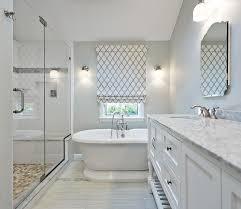 Bathroom Tile White Bathroom Tiles Border Tiles For Bathroom