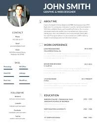 Best Resume Layout Rukuspost Best Resume Lay Out
