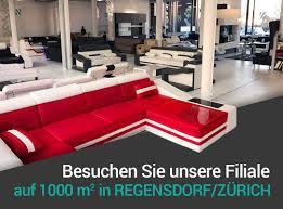 Nativo Möbel Schweiz Nativo Möbel Günstig In Der Schweiz Kaufen