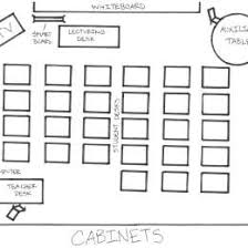 seating chart maker free seating chart make a seating chart 338723577876 free classroom